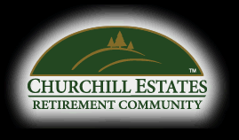 Churchhill_estates
